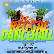 Reggae-vs-dancehall-1568385394