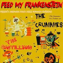 Feed-my-frankenstein-1383168411