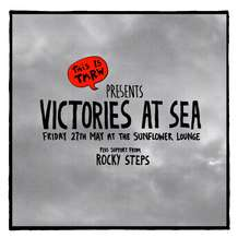 Victories-at-sea-rocky-steps-1460497899