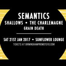 Semantics-shallows-the-charlemagne-1482834409