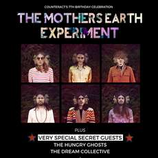 The-mothers-earth-experiment-the-hungry-ghosts-the-dream-collective-1487412665