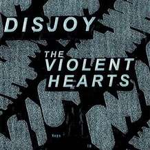 Disjoy-the-violent-hearts-1496219186