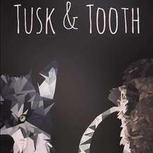 Tusk-tooth-1502613069