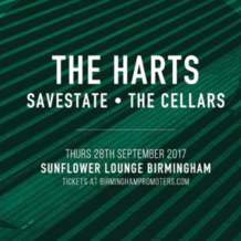 The-harts-savestate-the-cellars-1502613975