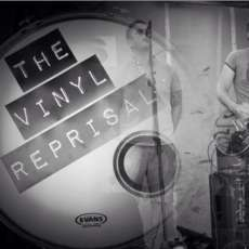 The-vinyl-reprisal-the-rebel-divide-bolshie-voodoo-rays-upstream-1503436903