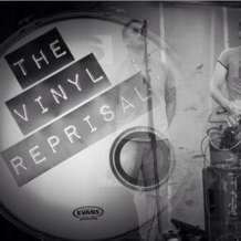 The-vinyl-reprisal-the-rebel-divide-bolshie-voodoo-rays-upstream-1503436903