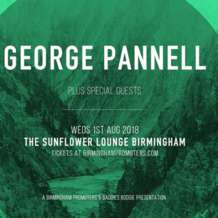 George-pannell-1527192249
