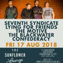 Seventh-syndicate-lying-for-friends-the-motive-1532855869