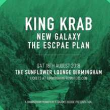 King-krab-free-galaxy-the-escape-plan-1532856245