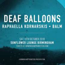 Deaf-balloons-ep-launch-1535879669