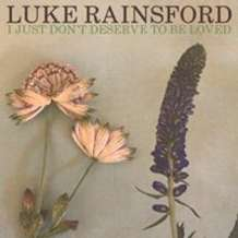 Luke-rainsford-1536351805