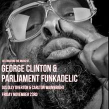 Celebrating-the-music-of-george-clinton-p-funk-1538943242