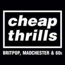 Cheap-thrills-birmingham-launch-party-1538943392