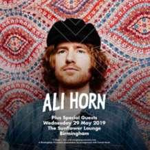 Ali-horn-1555446419