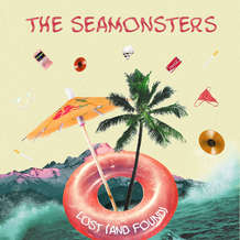 The-seamonsters-1566848106