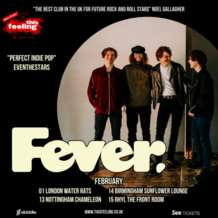 This-feeling-fever-1575904269