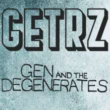 Getrz-gen-and-the-degenerates-1581716800