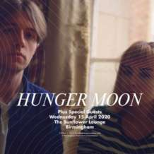 Hunger-moon-1581763114