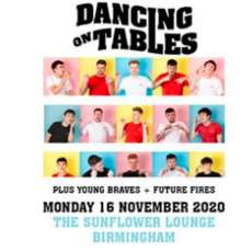 Dancing-on-tables-1586461353