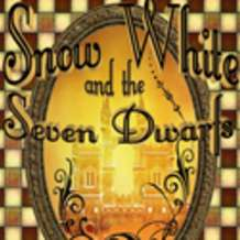 Snow-white-the-seven-dwarfs-1374653690