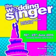 The-wedding-singer-1442053061