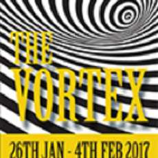The-vortex-1472628906