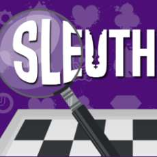 Sleuth-1563350715