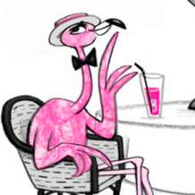 Fabio-the-flamingo-1578340598