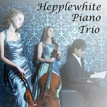 The-hepplewhite-piano-trio-1381692605