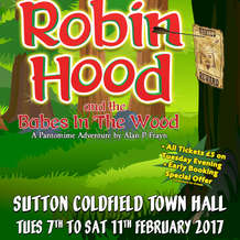Robin-hood-and-the-babes-in-the-wood-1478011194