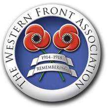 Western-front-association-1483869042