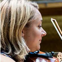 The-sutton-coldfield-philharmonic-society-1489224488