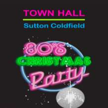The-big-80s-christmas-party-1508444991