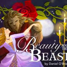 Beauty-and-the-beast-the-family-pantomime-1524139640