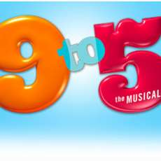 9-to-5-the-musical-1525506432