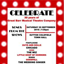 Celebrating-great-barr-musical-theatre-company-1532876552