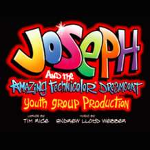 Joseph-and-the-amazing-technicolour-dreamcoat-1538246191