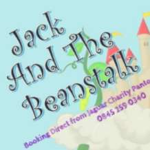 Jack-and-the-beanstalk-1545158607