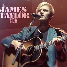 The-james-taylor-show-1549630578