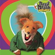 The-basil-brush-show-1549632315