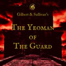 The-yeoman-of-the-guard-1554066619