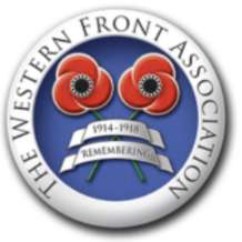 The-western-front-association-1558605805