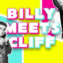Billy-meets-cliff-1568464419