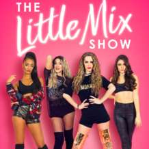 The-little-mix-show-1572978525