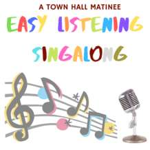 Easy-listening-singalong-1579952348