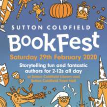 Sutton-coldfield-book-fest-1579953036