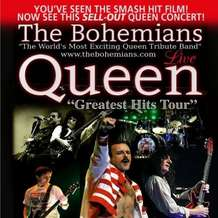 The-bohemians-1584129647