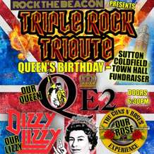 Triple-rock-tribute-1587725162