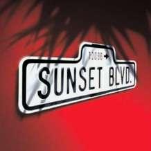 Sunset-boulevard-1587726523