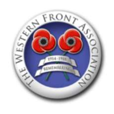Western-front-association-1587727178